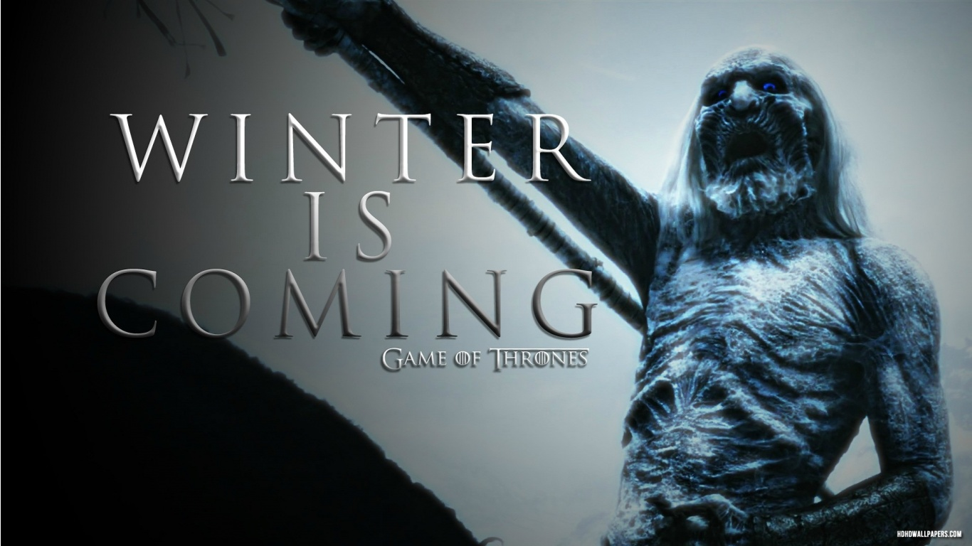 Game-Of-Thrones-Winter-Is-Coming-7.jpg
