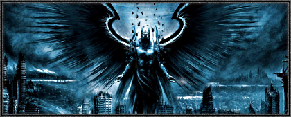apocalyptic_angel_signature_by_juggalostitchez-d4qs56r.png